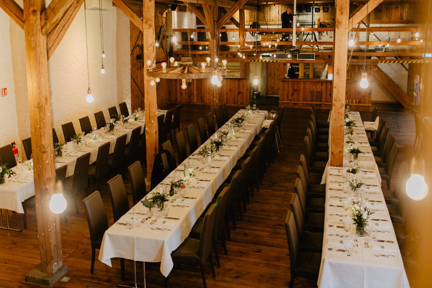 Lena Thomas Moderne Hochzeit Im Acantus Weisendorf Herzmalerei Fotografie Hochzeitsfotografie Fur Nurnberg Furth Erlangen Bamberg Und Bayern
